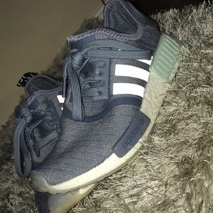 Women's adidas in great condition.